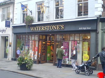shrewsburycentre_waterstones.jpg