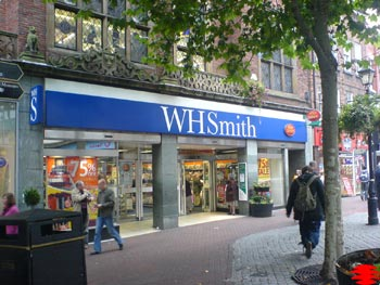 shrewsburycentre_whsmith.jpg