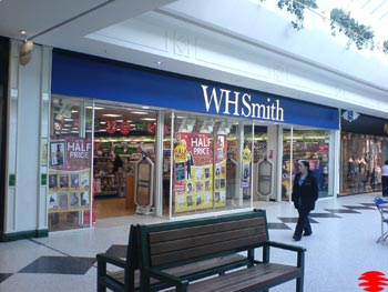 telfordcentre_whsmith.jpg